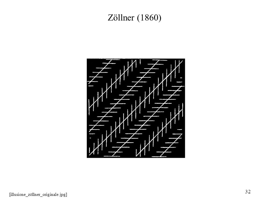 Zöllner (1860) [illusione_zöllner_originale.jpg]